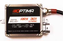 Блок розжига Optima ARX-301