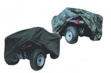 """Защитный чехол-тент на квадроцикл  AC-515 """"XL"""" - камуфляж"""