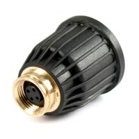Система контроля давления в шинах TPMS 6-12 (6 внешних датчиков)