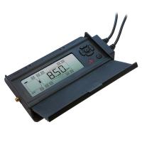 Система контроля давления в шинах TPMS 6-13 (6 внешних датчиков)