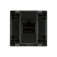 Система контроля давления в шинах TPMS 6-14 (6 внешних датчиков)