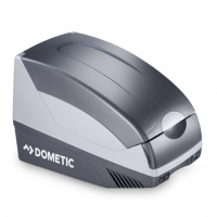 Dometic Bordbar TB 15G