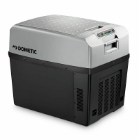Dometic TropiCool TCX-35