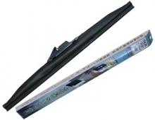 Дворники для авто Snow Wiper Blade ST-40 (зимние) 40 см (1 шт)