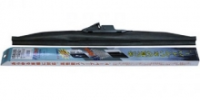 Дворники для авто Snow Wiper Blade ST-40 (зимние) 40 см