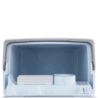 Термоэлектрический автохолодильник Ezetil E16 12V (16 литров)