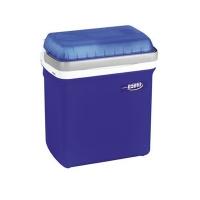 Термоэлектрический автохолодильник Ezetil E25 12V (25 литров)