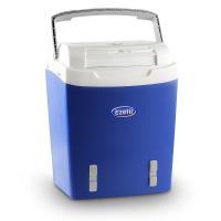 Термоэлектрический автохолодильник Ezetil E32 M 12/220V
