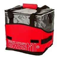 Ezetil KC Extreme 28 red