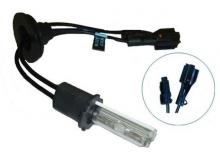 ксеноновая лампа hb1-9004 mono 5000k