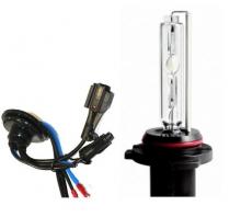 ксеноновая лампа hb4-9006 5000k
