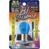 Лампа газонаполненная Polarg M-9