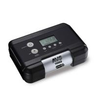 Автомобильный компрессор AVS KE300TL