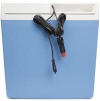 Термоэлектрический автохолодильник EZetil E26 12/230V EEI Boost