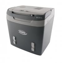 Автохолодильник Ezetil E26 M 12/230V (24 литра)