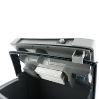 Автохолодильник Ezetil E26 M 12/230V (24 литра) - крышка