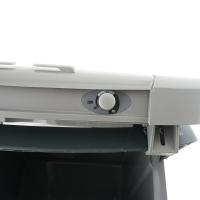 Автохолодильник Ezetil E26 M 12/230V (24 литра) - регулятор температуры