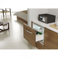 Indel B KD50 Drawer