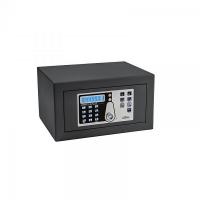 Indel B Safe 10 Plus Smart