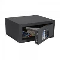 Indel B Safe 30 Box