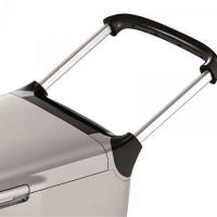 Переносной автохолодильник Indel B TB28BTH DT - ручка