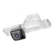 Камера заднего вида MyDean VCM-330W