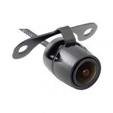 Камера заднего вида универсальная MyDean VCM-455C