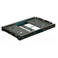 Крепление выдвижного типа для автохолодильников Indel B ТВ65, ТВ130