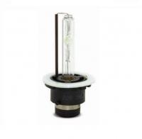 Ксеноновая лампа AVS D2S 4300K