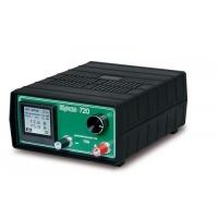 Зарядное устройство BalSat Кулон 720