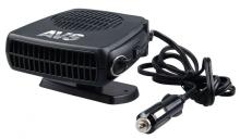 Обогреватель (тепловентилятор) салона автомобиля AVS Comfort TE-310