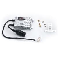 Блок розжига Optima Premium EMC-61 35W