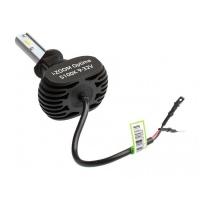 H1 Optima i-ZOOM 5100K, 9-32V