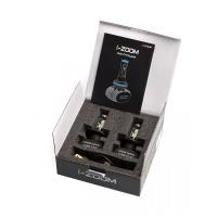 H4 Optima i-ZOOM 5100K, 9-32V