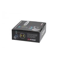 H7 Optima i-ZOOM 5100K, 9-32V