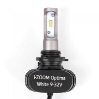 HB5/9007 Optima i-ZOOM 5100K, 9-32V