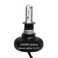 H3 Optima i-ZOOM WW 4200K, 9-32V