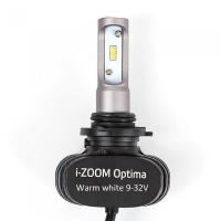 HB4/9006 Optima i-ZOOM WW 4200K, 9-32V