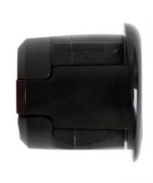 Датчик парковки A (Black) к парктронику Parkmaster