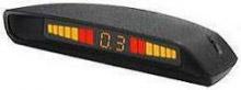парктроник parkmaster 4-FJ-40