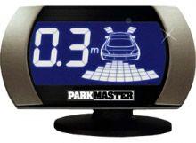 парктроник parkmaster 8-fj-27