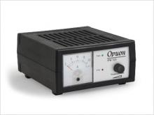 Предпусковое зарядное устройство ОРИОН PW325