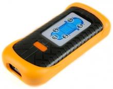 программатор датчиков контроля давления в шинах tpms partner