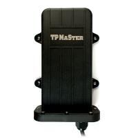 Репитер TPMS 6-10