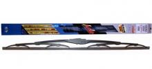 Дворники для авто Wiper Blade MC60 (всесезонные) с графитом (1 шт)