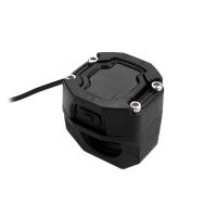 Система контроля давления в шинах SteelMate TP-90 (2 внешних датчика) для мотоциклов