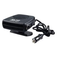 тепловентилятор AVS Comfort TE-311