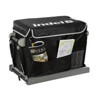Термочехол для автохолодильников Indel B ТВ51А