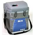 Термоэлектрический автохолодильник Ezetil ESC 21 Sun Fun 12V (21 литр)