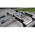 Крепления на багажник для лыж Ski Carrier CRUZ Ski-Rack 4
